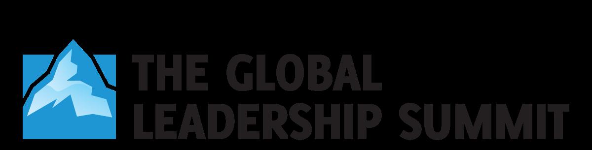Global Leadership Summit Gainesville